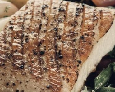 10 Best Grilled Fish Recipes
