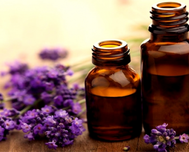 11 Natural And Effective Uses For Lavender Oil