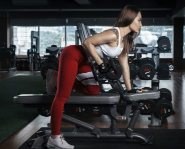 All about Personal Fitness