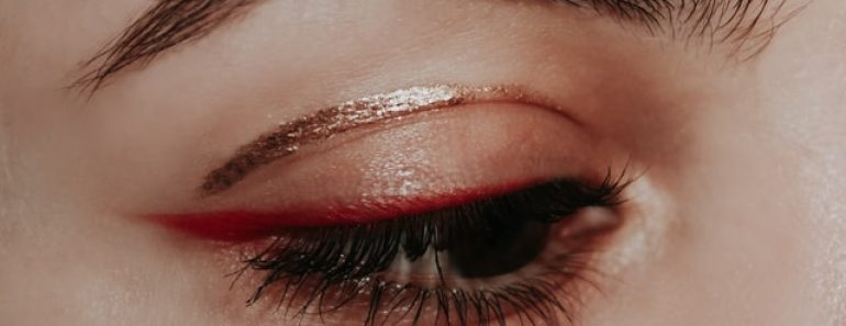7 tricks apply mascara perfectly