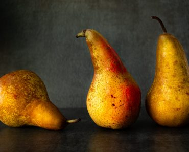 Try these Hacks to prevent fruits from browning