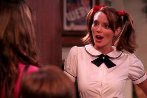 Where Are The Women From 'Two and a Half Men' Today?