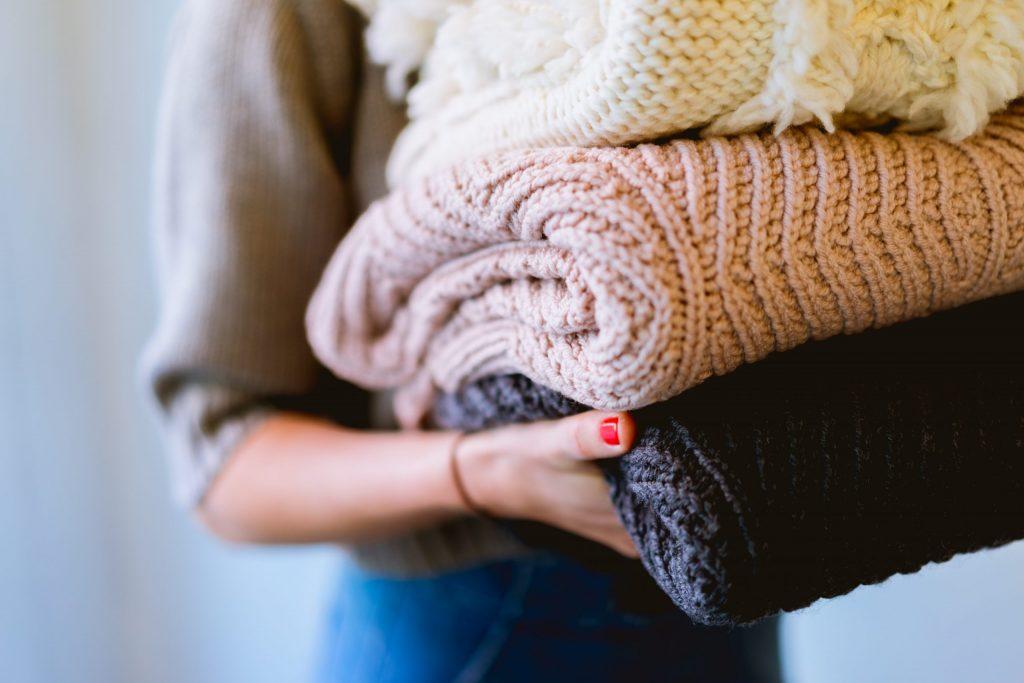 5 ways white vinegar laundry