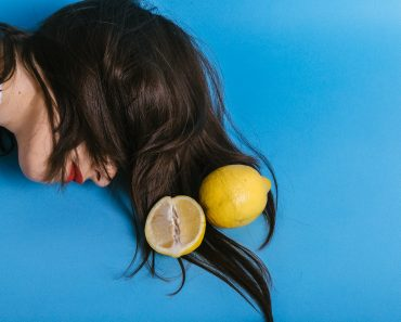 Lemon is useful for these 7 amazing tricks that you must know