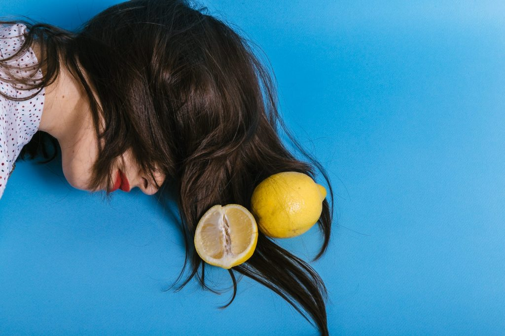 lemons useful 7 tricks