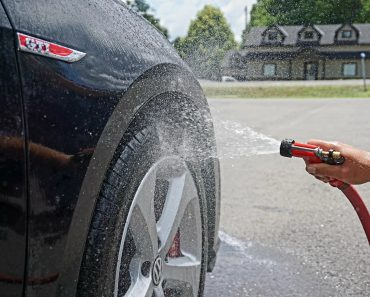 Being a car owner you must know about these nifty tricks for car