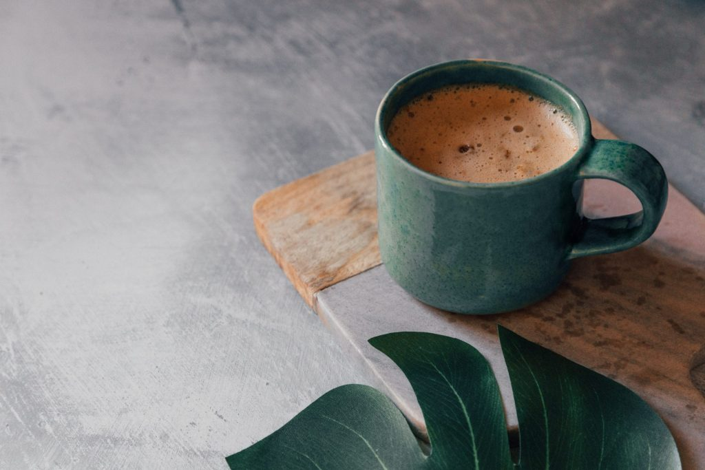 coffee 5 Foods You Must Not Have On Empty Stomach