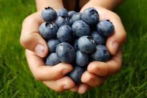 You Must Have These 6 Anti-ageing Foods In Your Diet