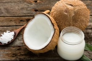 Top 14 Smart Uses Of Coconut Oil