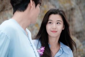 How To Date A Korean Girl? : Amazing Tricks